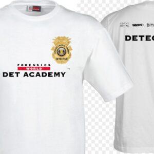 Det T-Shirt