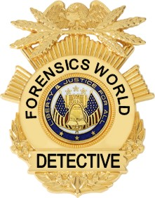 DetectiveW